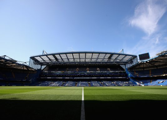 Clinical Chelsea inflict first league defeat upon Manchester City